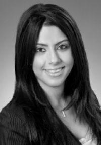Taraneh Fard
