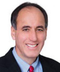 Douglas Schwartz