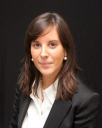 Marta Colomar