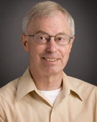 Fred Greguras
