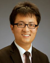 Chenhao Zhu