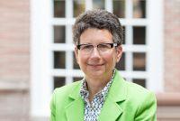 Donna Kreiser