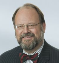 W. Kent Ihrig