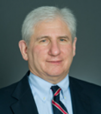 Robert Groban