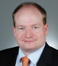 Robert Hudock
