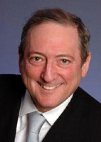 Gary Apfel