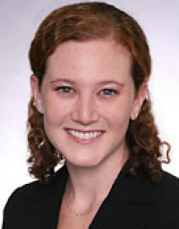 Katherine Lubin