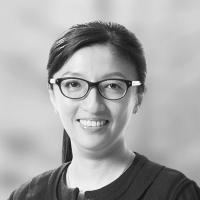 Vivian Tsoi