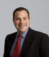 Adam Lupion