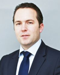 François Lan