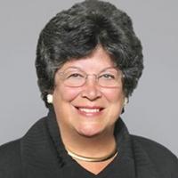 Cynthia Shoss