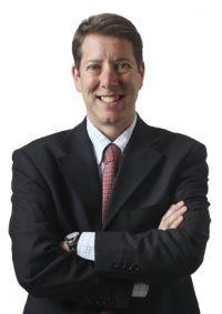Michael Dube