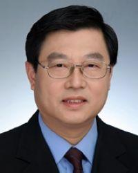 Kevin Qian