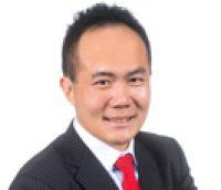 Basil Hwang