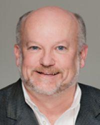 Walter McCabe
