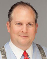 Mark Somerstein