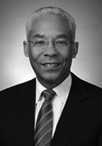 David Douglass