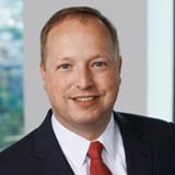 Torsten Schwarze
