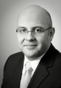 Gabriel Matus