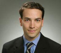 Owen C.J. Foster