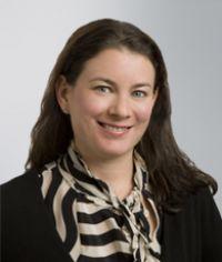 Jennifer Wexler