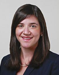 Katherine Maco