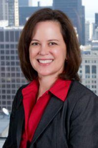 Lisa McGarrity