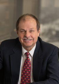 David Syrowik
