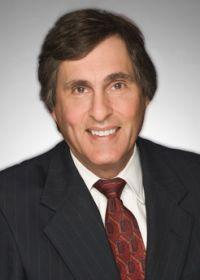 George Rahn, Jr.