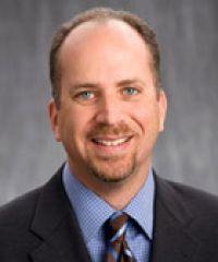 Aaron Hendelman