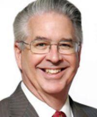 George Mannina