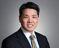 Michael Shikuma