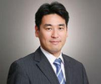 Tadashi Wada