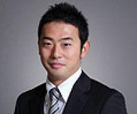 Shinichiro Kurahara