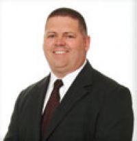 Eric Hurst