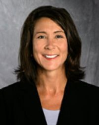 Katherine Lange