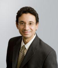 Antonio Piccirillo