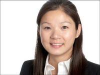 Adrienne Chan
