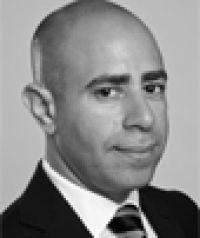 Arash Amai