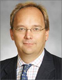 Alexander Janes