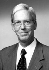 Thomas Nevins