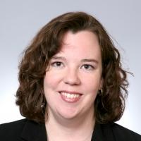 Amelia Gerlicher