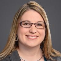 Michelle Maslowski