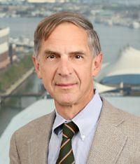 Mitchell Kolkin