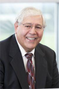 Robert Ciotti