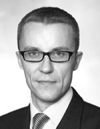 Sergey Kvitkin