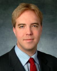Jeffrey Holdvogt