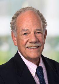 Charles Ekberg