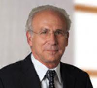 David Krakoff