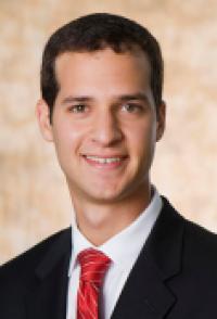 Adam Sonenshine